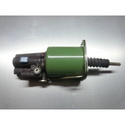 Wysprzęglik KNORR-BREMSE VG 3261