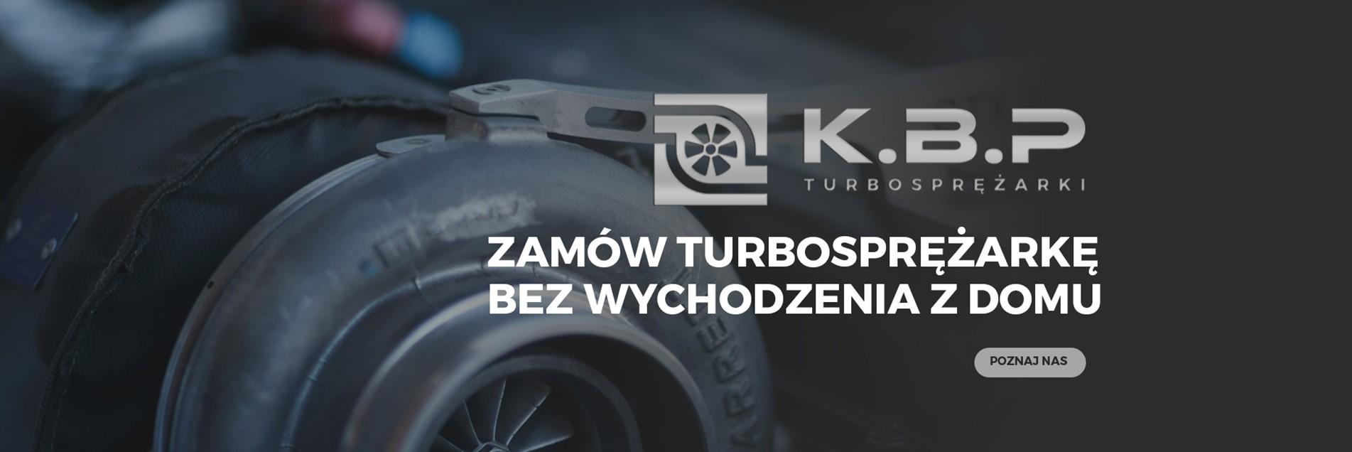 KBP Turbiny